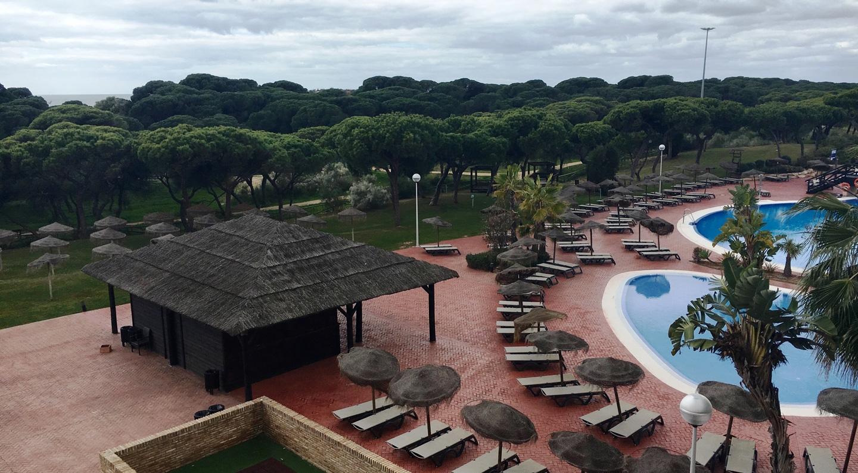 Bar_piscina_la_retama