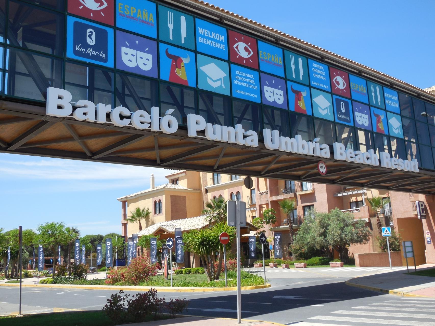 Barceló_Punta_Umbria20
