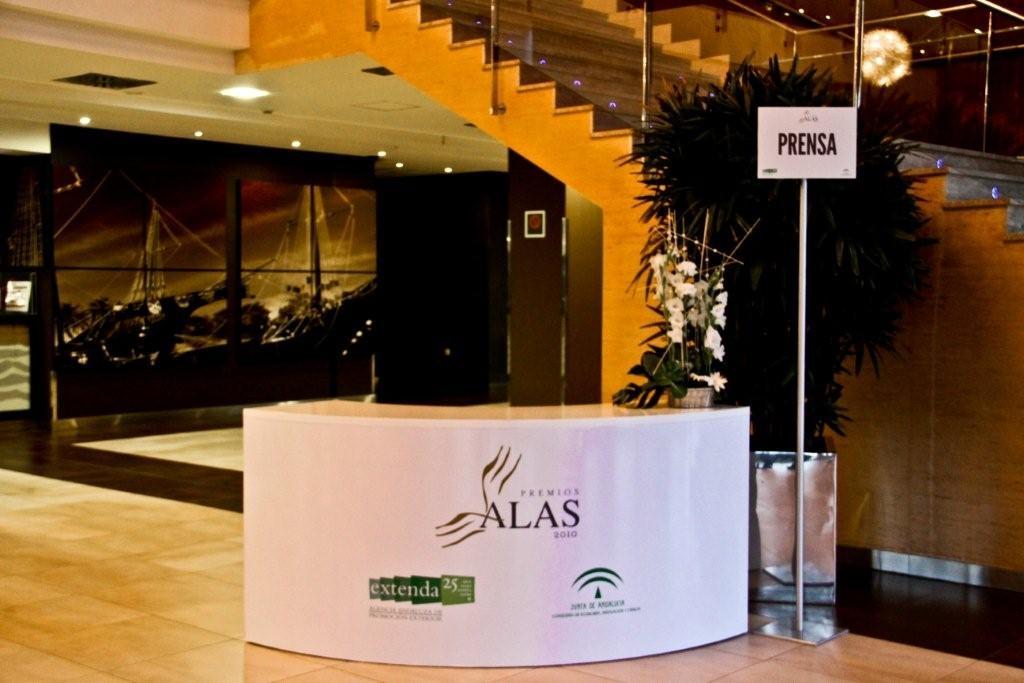Premios Alas 2011-0838