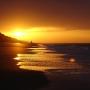 MAZAGON SUNSET