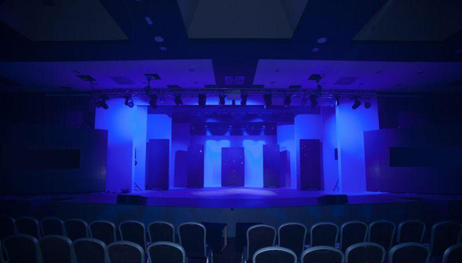 Auditorium_00014