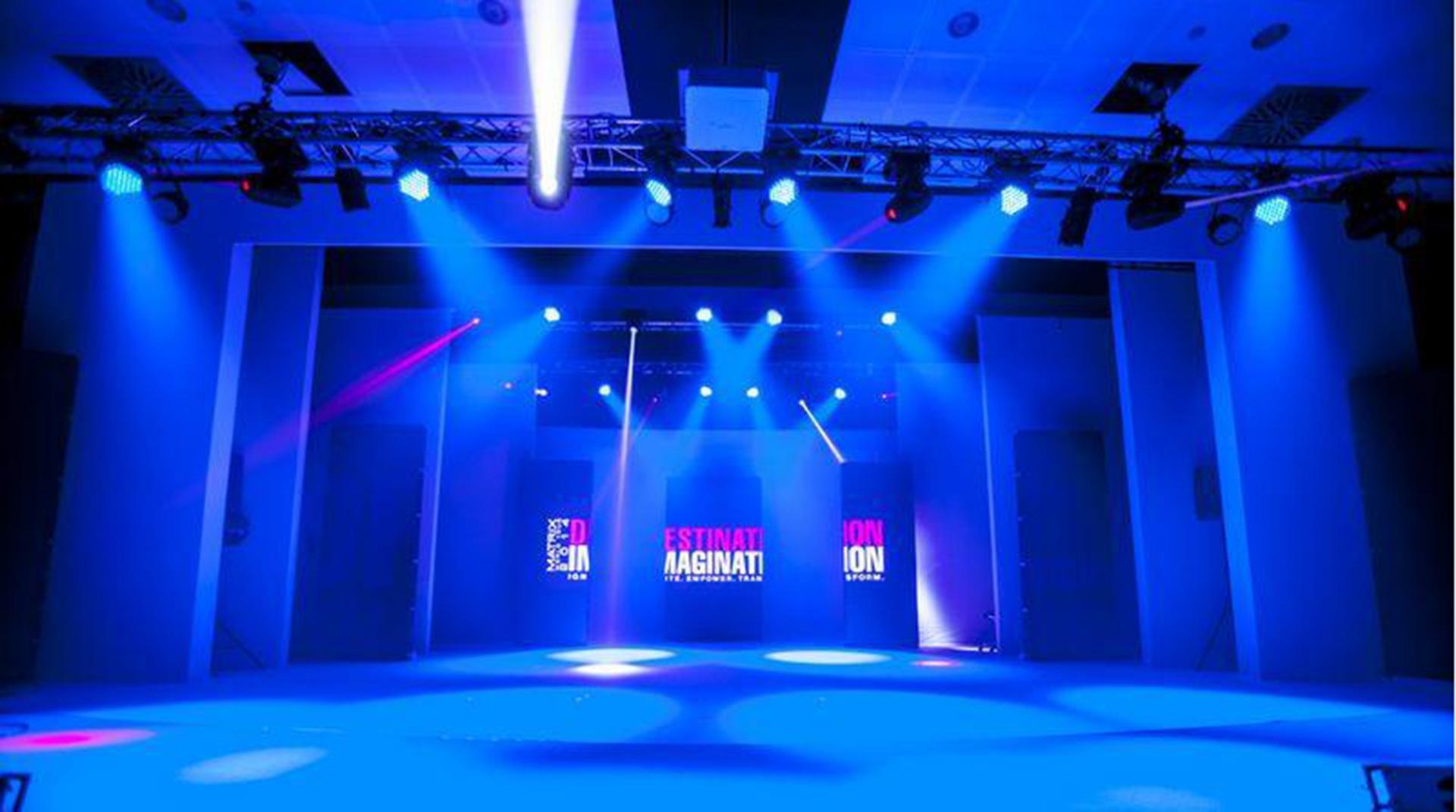 Auditorium_00015