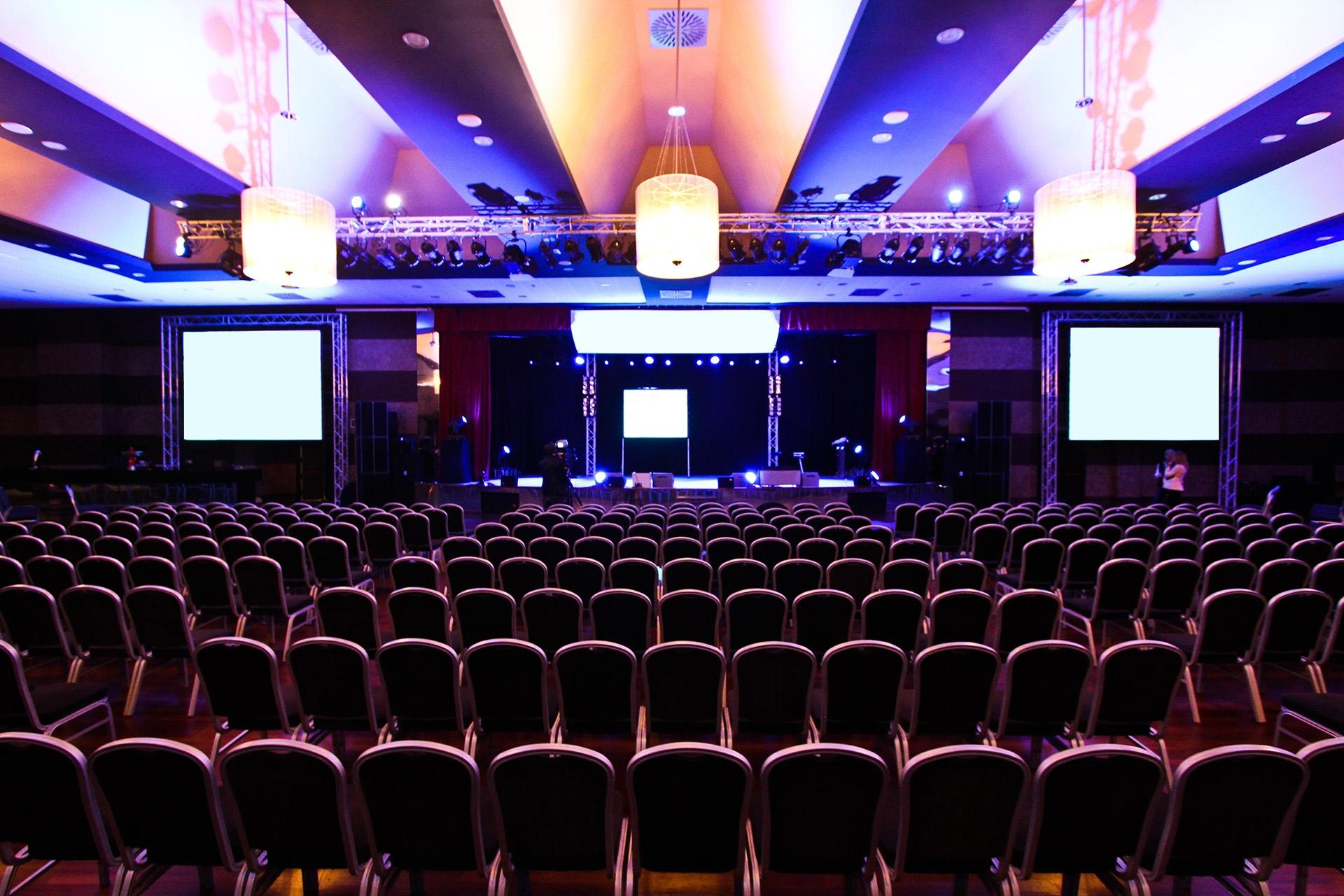 Auditorium_00017