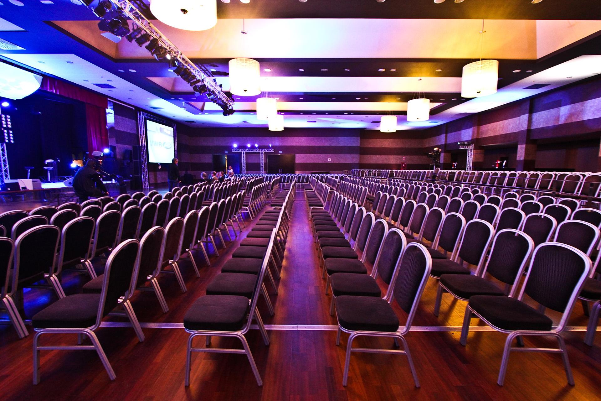 Auditorium_00021
