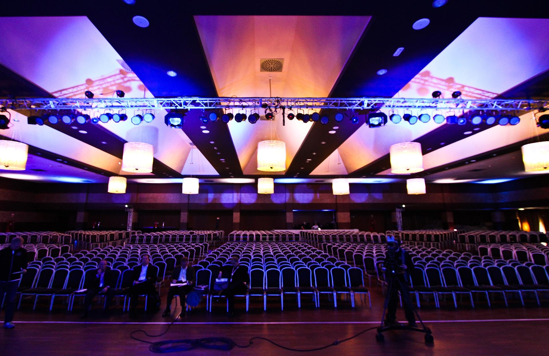Auditorium_00023