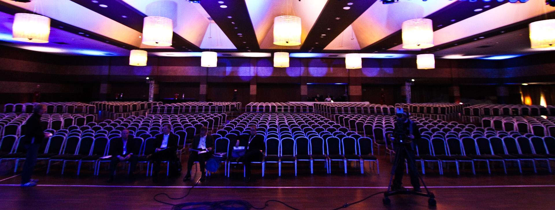 Auditorium_00026