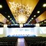 Auditorium_00001