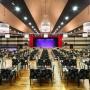Auditorium_00008
