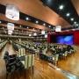 Auditorium_00009