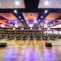 Auditorium_00010