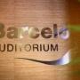 Auditorium_00016