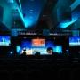Auditorium_00018