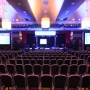 Auditorium_00019