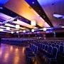 Auditorium_00020