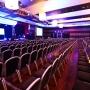 Auditorium_00022