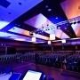 Auditorium_00024