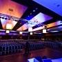 Auditorium_00025