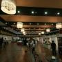 Auditorium_00027