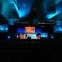 Auditorium_00030