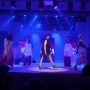 Auditorium_00031