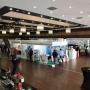 EXPO AUDI. micro