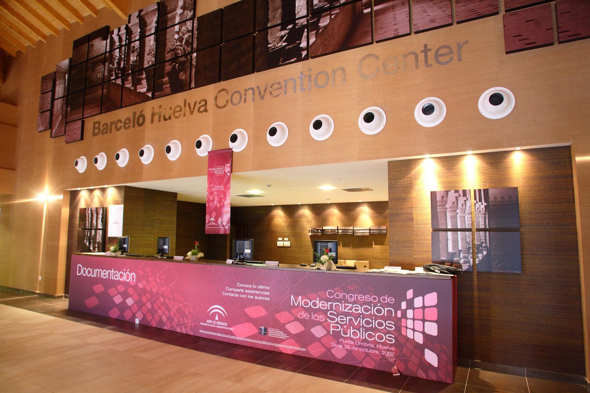 Hotel_para_congresos_06