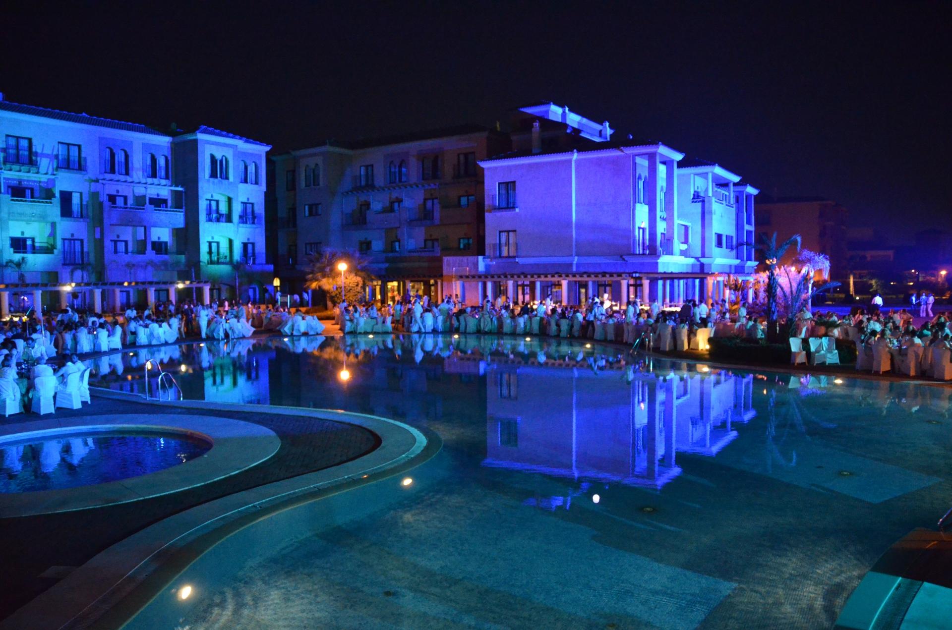 Hotel_para_congresos_09