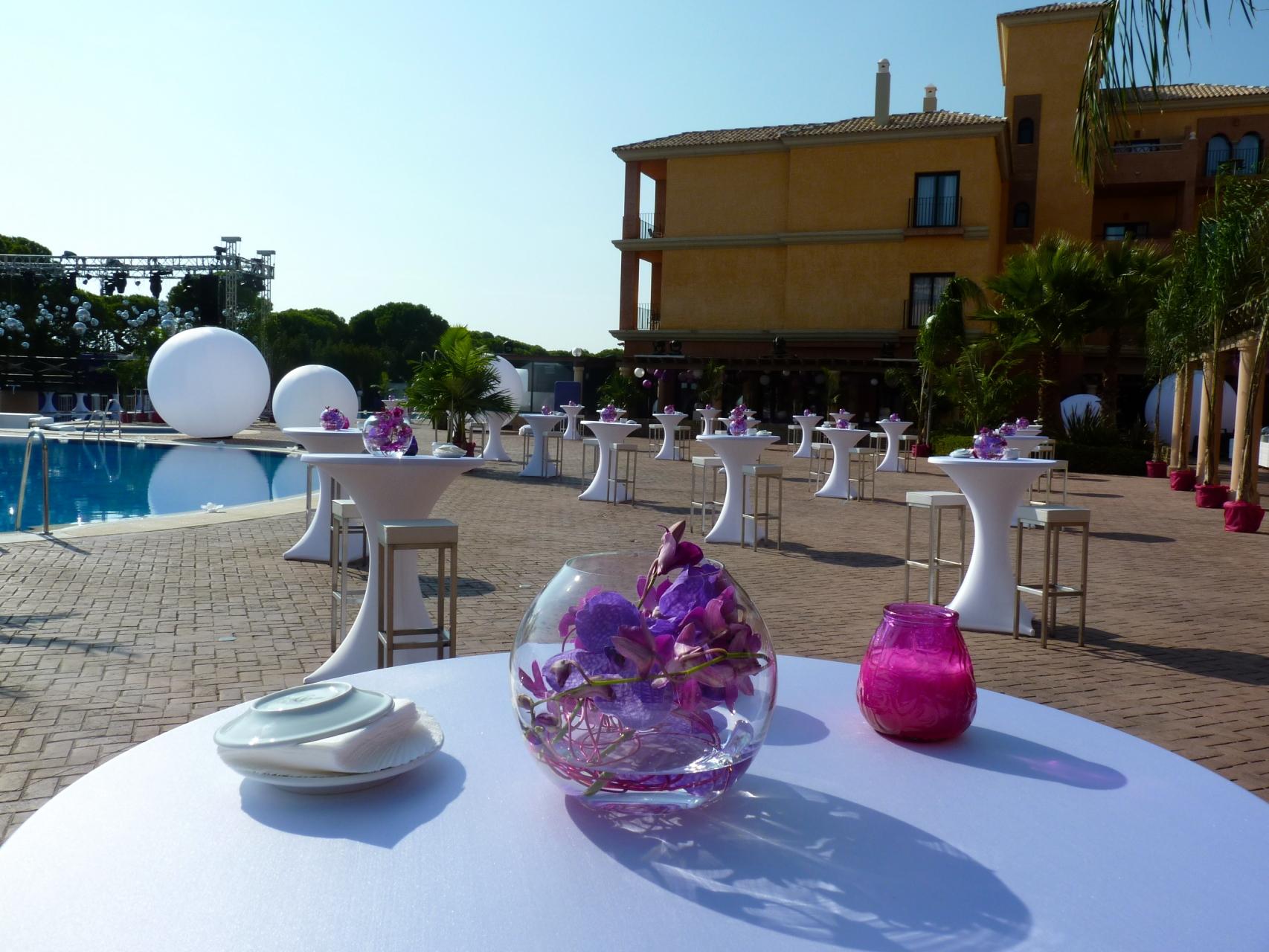 Hotel_para_eventos_11
