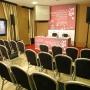 Hotel_para_eventos_02