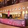 Hotel_para_eventos_03