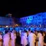 Hotel_para_eventos_09