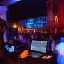Hotel_para_eventos_10