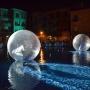 Hotel_para_eventos_12