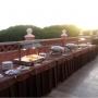 terraza colon