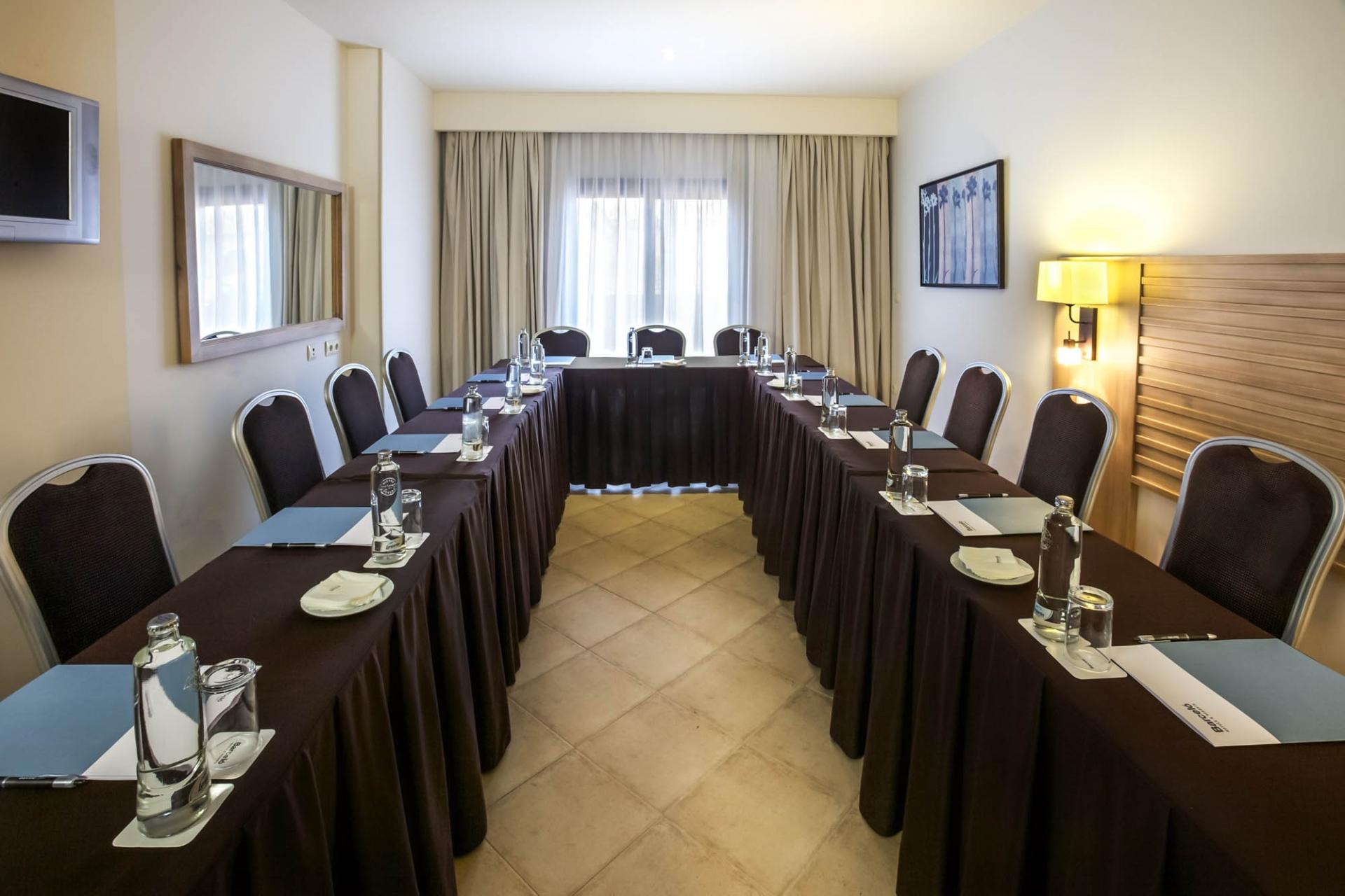 Hotel_para_reuniones_03