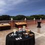 Hotel_para_reuniones_11