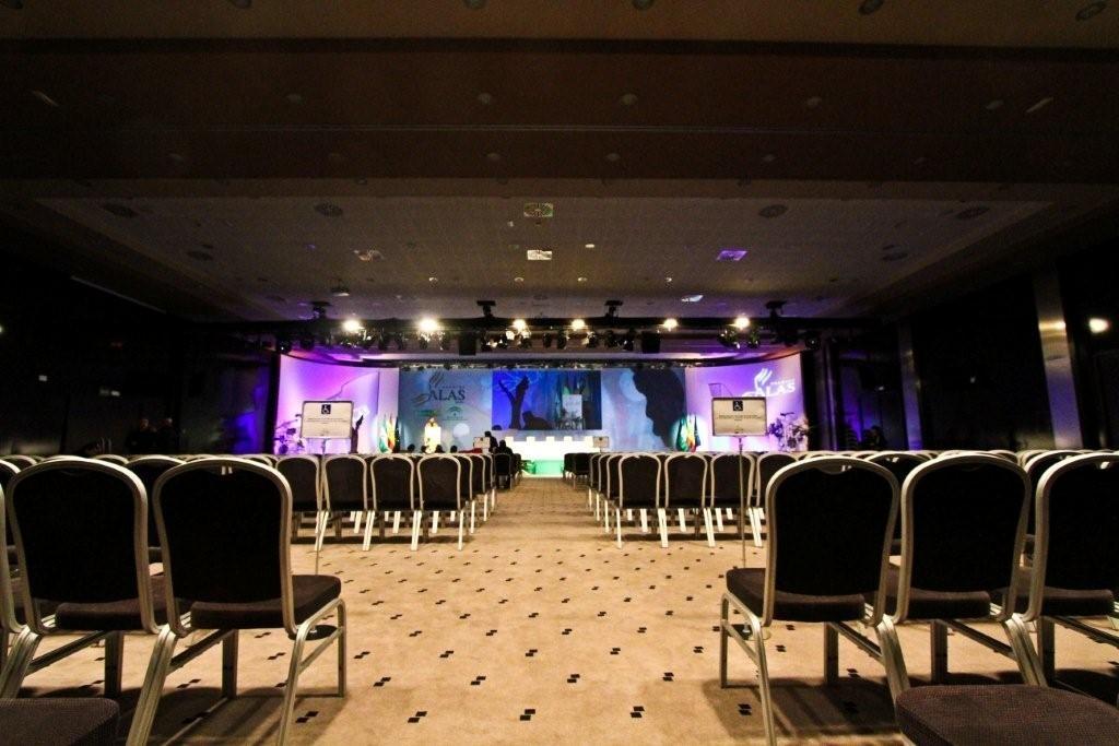 Premios Alas 2011-0883
