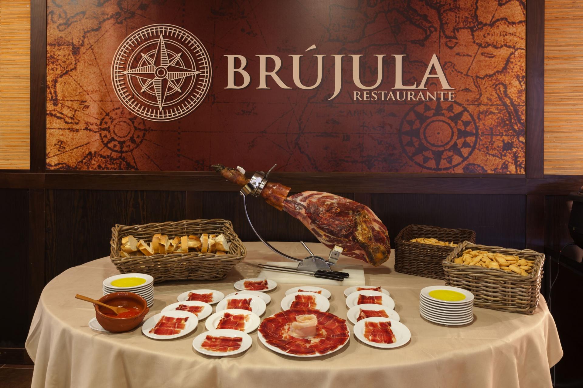 BRUJULA FOOD (33)