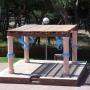 Terrazas_Punta_Umbria 18